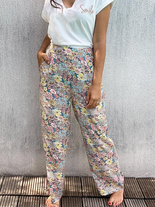 Pantalon Tonya Rose