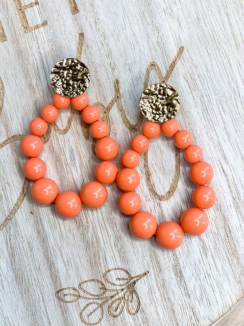 B.O Holly Orange