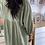 Thumbnail: Robe Gloria kaki