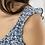 Thumbnail: Robe Elea Bleu