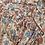 Thumbnail: Robe Blandine