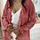 Thumbnail: Kimono Shello