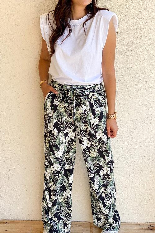 Pantalon Sybell