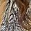 Thumbnail: Robe Vanessa