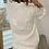 Thumbnail: Top Caro Blanc