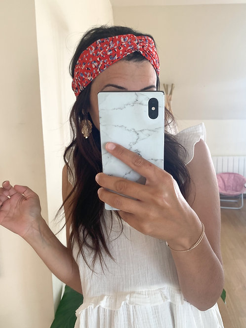 Headband Christelle