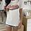 Thumbnail: T-Shirt Vintage