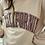 Thumbnail: Sweat Calfornia