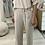 Thumbnail: Pantalon Abby