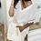 Thumbnail: Top Camille blanc