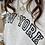 Thumbnail: Sweat Alicia Gris