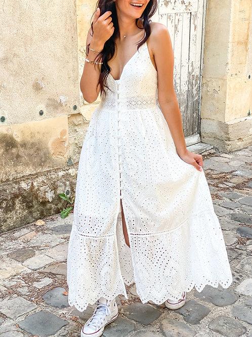 Robe Leana