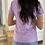 Thumbnail: T-shirt Bello Violine