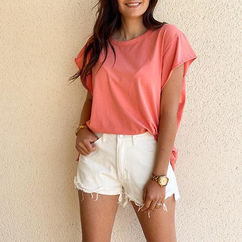Top Alessia Rose
