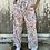 Thumbnail: Pantalon Ophelie