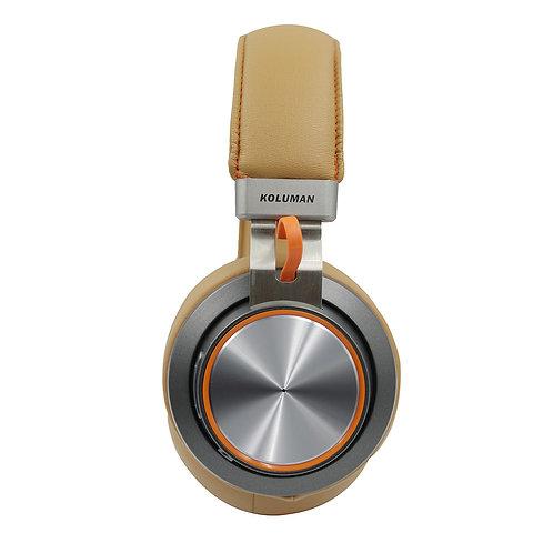 KOLUMAN K4 Headset