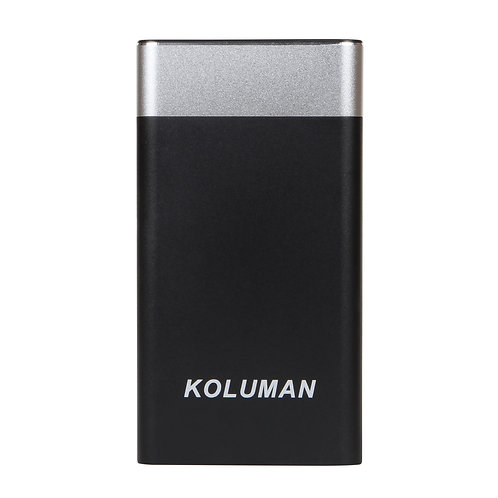 KOLUMAN KP-145 Power Bank