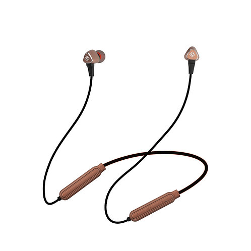 KOLUMAN KB-G205 bluetooth earphones