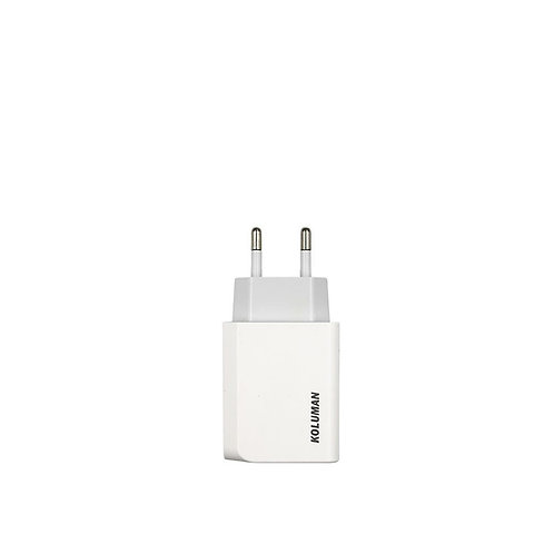 KOLUMAN KC-H900 Home Charger