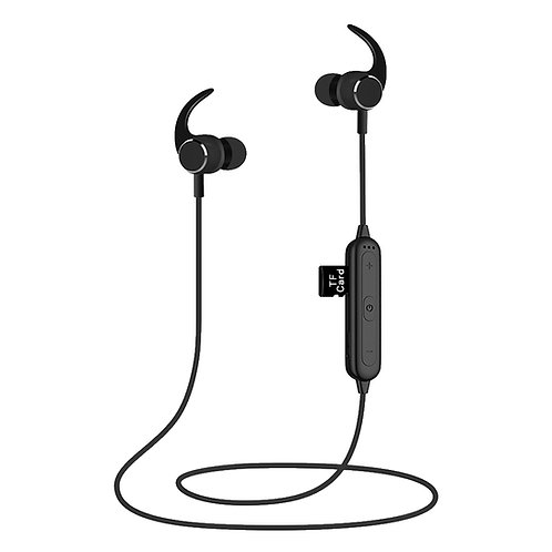 KOLUMAN KB-G190 bluetooth earphones