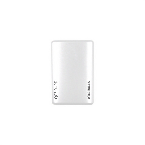 KOLUMAN KP-300 Power Bank