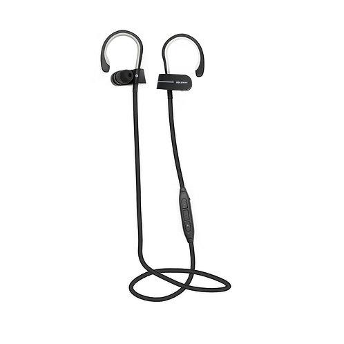 KOLUMAN KB-G155 bluetooth earphones