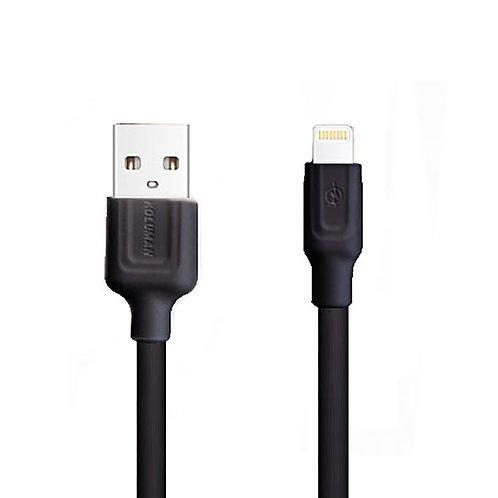 KOLUMAN KD-35 Cable