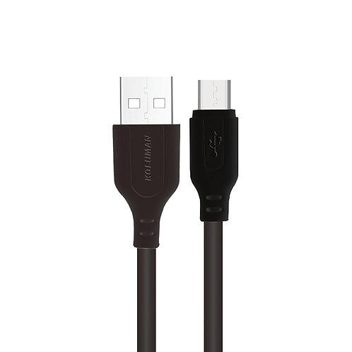 KOLUMAN KD-29 Cable