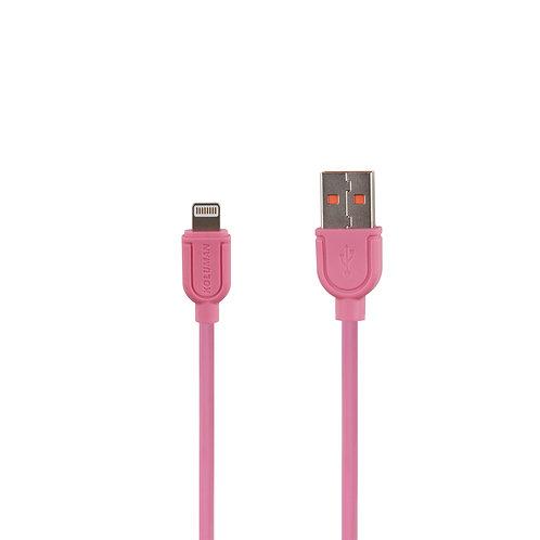 KOLUMAN KD-15 Cable