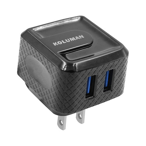 KOLUMAN KC-H405 Home Charger
