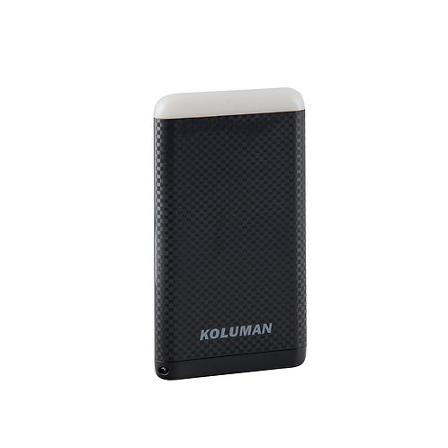 KOLUMAN KP-100 Power Bank