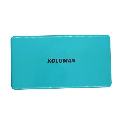 KOLUMAN KP-150 Power Bank