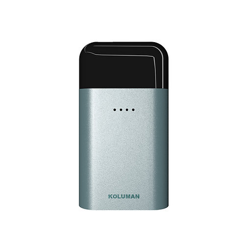 KOLUMAN KP-180 Power Bank