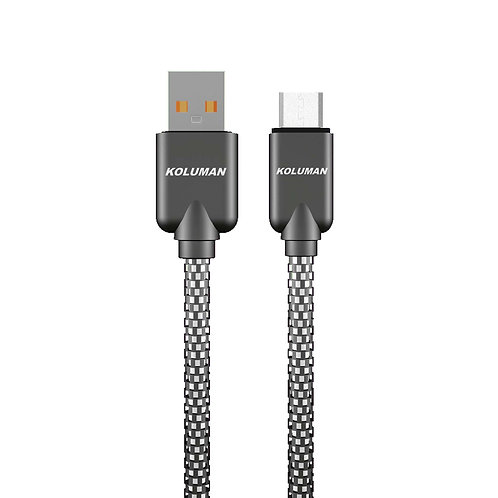KOLUMAN KD-17 Cable