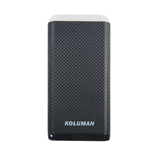KOLUMAN KP-105 Power Bank