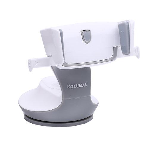 KOLUMAN K-HD007 Holder