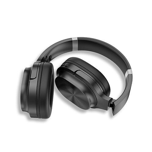 KOLUMAN K10 Headset