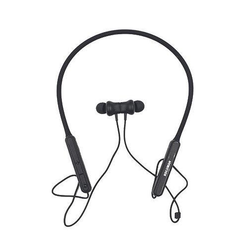 KOLUMAN KB-G160 bluetooth earphones