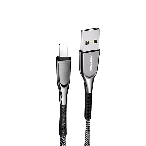 KOLUMAN KD-39 Cable