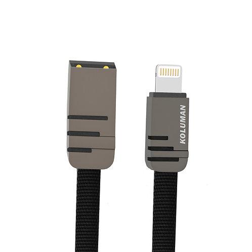 KOLUMAN KD-16 Cable