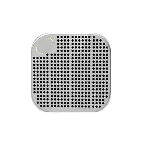 KOLUMAN K-S30 Portable Bluetooth Speaker