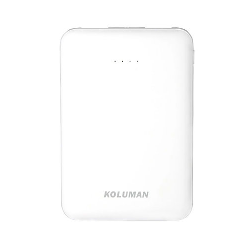 KOLUMAN KP-240 Power Bank