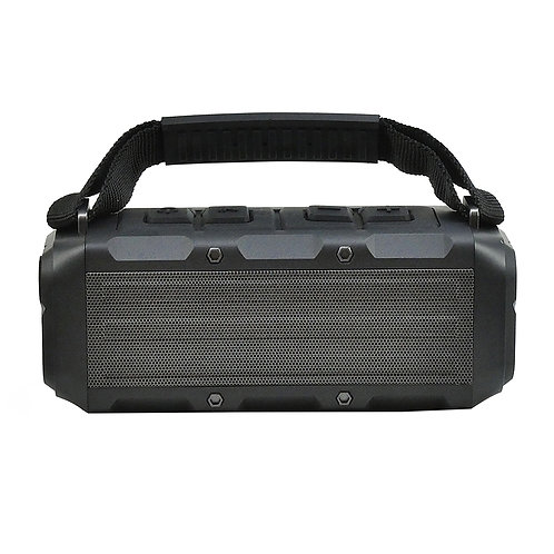 KOLUMAN K-S20 Portable Bluetooth Speaker