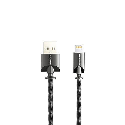 KOLUMAN KD-21 Cable