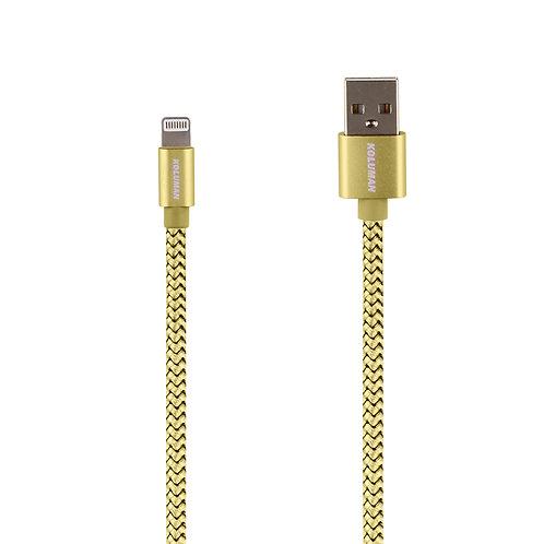 KOLUMAN KD-19 Cable