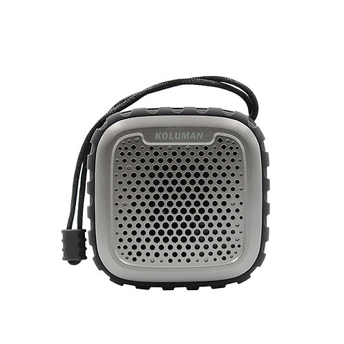 KOLUMAN K-S60 Portable Bluetooth Speaker