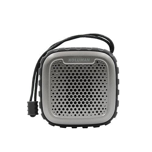 KOLUMAN K-S60 Portable Bluetooth Speaker