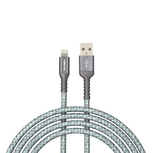 KOLUMAN KD-M43 Cable