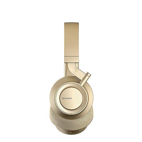 KOLUMAN K5 Headset