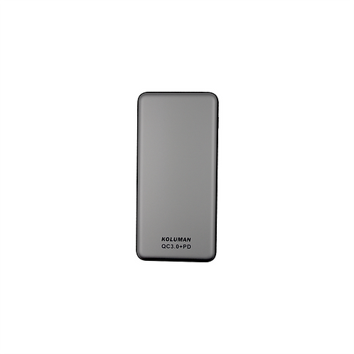KOLUMAN KP-290 Power Bank